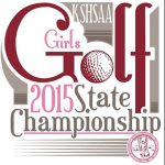 Golf Team Finishes 7th at State