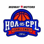 CPL – HOA Challenge