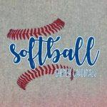 Girls Varsity Softball beats Trinity Catholic 20 – 6