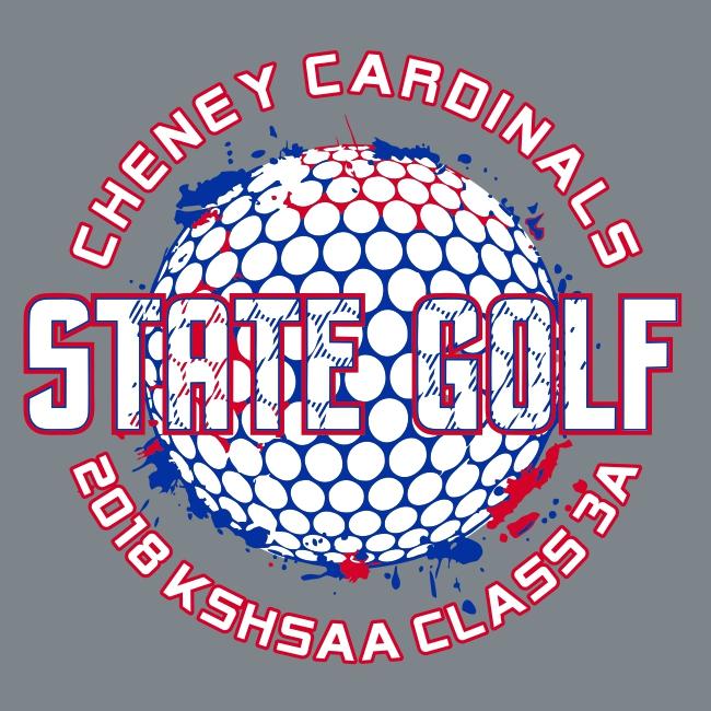 Golf Advances to State!