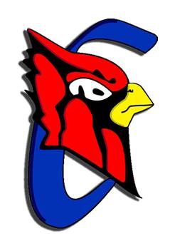 Lady Cardinals Post-Season Honors