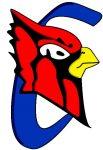 Girls Varsity Basketball beats Chaparral 60 – 27