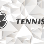 Girls and Boys Tennis Defeat Newnan in Marietta Classic First Round