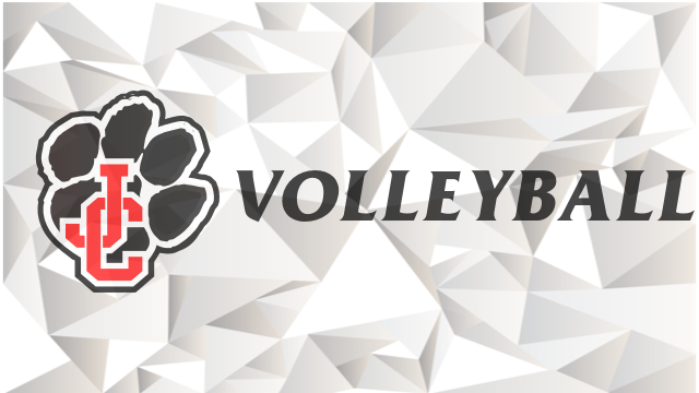 Volleyball Recap 9-20-18