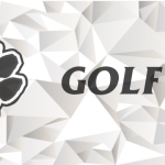 Boys Golf Defeats Jefferson