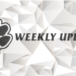 PANTHER ATHLETICS WEEKLY