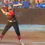 Softball: Jackson County vs. Jefferson