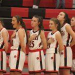 (11/13) Lady Panthers Basketball Photo Gallery (Vs. Oglethorpe)