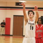 (11/13) Varsity Boys Photo Gallery (Vs. Oglethorpe)