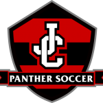 Lady Panthers Soccer Having High Expectations
