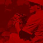 Upcoming Varsity Baseball Schedule