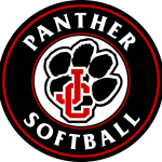 Interested in trying out for 2019-2020 Softball Team?