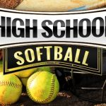 Wednesday 3/20 6pm Informational meeting for players and parents!