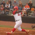 Baseball Commit to Shorter University