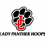 LADY PANTHER BASKETBALL KIDS CAMP JUNE 17-19
