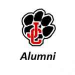 JC Athletics Alumni Form! JC Alumni please complete!