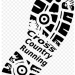 Interested in Cross Country? Practice starts Monday!