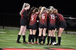 Girls Soccer Game Tonight 5:30pm at WJMS vs Dawson County