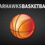 2021 Lady Warhawks Basketball Camp