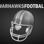 Warhawk Freshman Win the Ville!