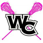 Girls LAX Info Meeting – September 27