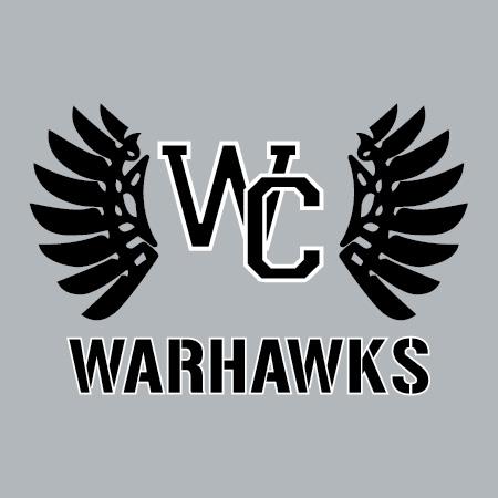 Wrestling All OCC Teams Announced