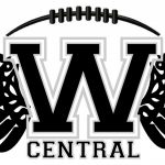 Friday September 8 Youth FB Night at Westerville Central