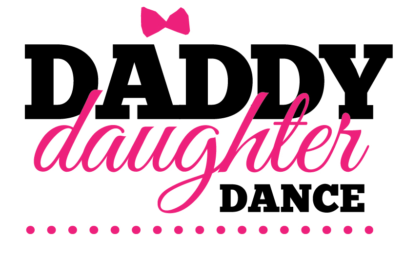 3rd Annual Daddy-Daughter Sweetheart Dance