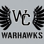 School Announcements on Westerville Central Warhawks YouTube Channel