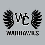 Warhawk Summer Youth Camps Info….