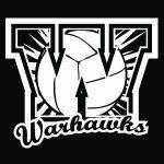WCHS Boys Volleyball