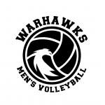 Boys Volleyball Tryouts – Mon & Tue (March 4th & 5th)