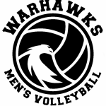Boys Volleyball Tryouts – Mon (March 2nd)