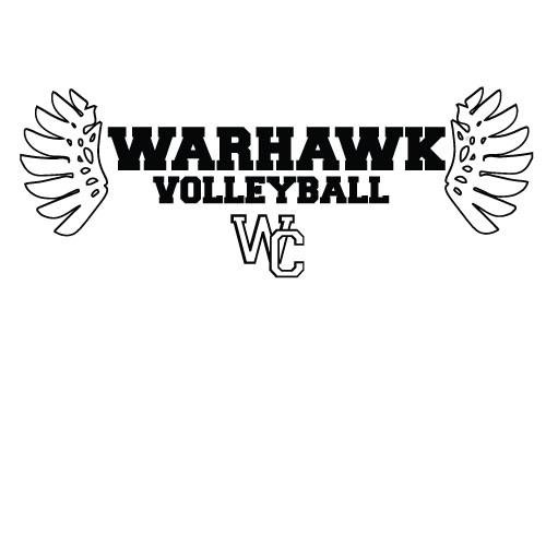 CANCELED: June 19th and 20th Volleyball Camp