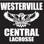 WCHS GIRLS LAX – PARENT/PLAYER INFORMATIONAL MEETING – WED. NOV 4