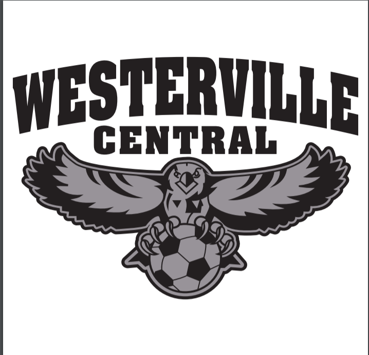 *UPDATED* 2020 Westerville Central Girls Soccer Tryout Information
