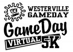 "Warhawks XC To Host Virtual ""Game Day 5K Run and Walk"""