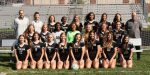 WCHS Varsity Girls Soccer Playoff Game Tonight at 7pm!