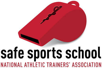 Sports Physicals Tuesday 7/28/20 @ 5:30pm