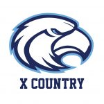 XC Tryout/Practice Information