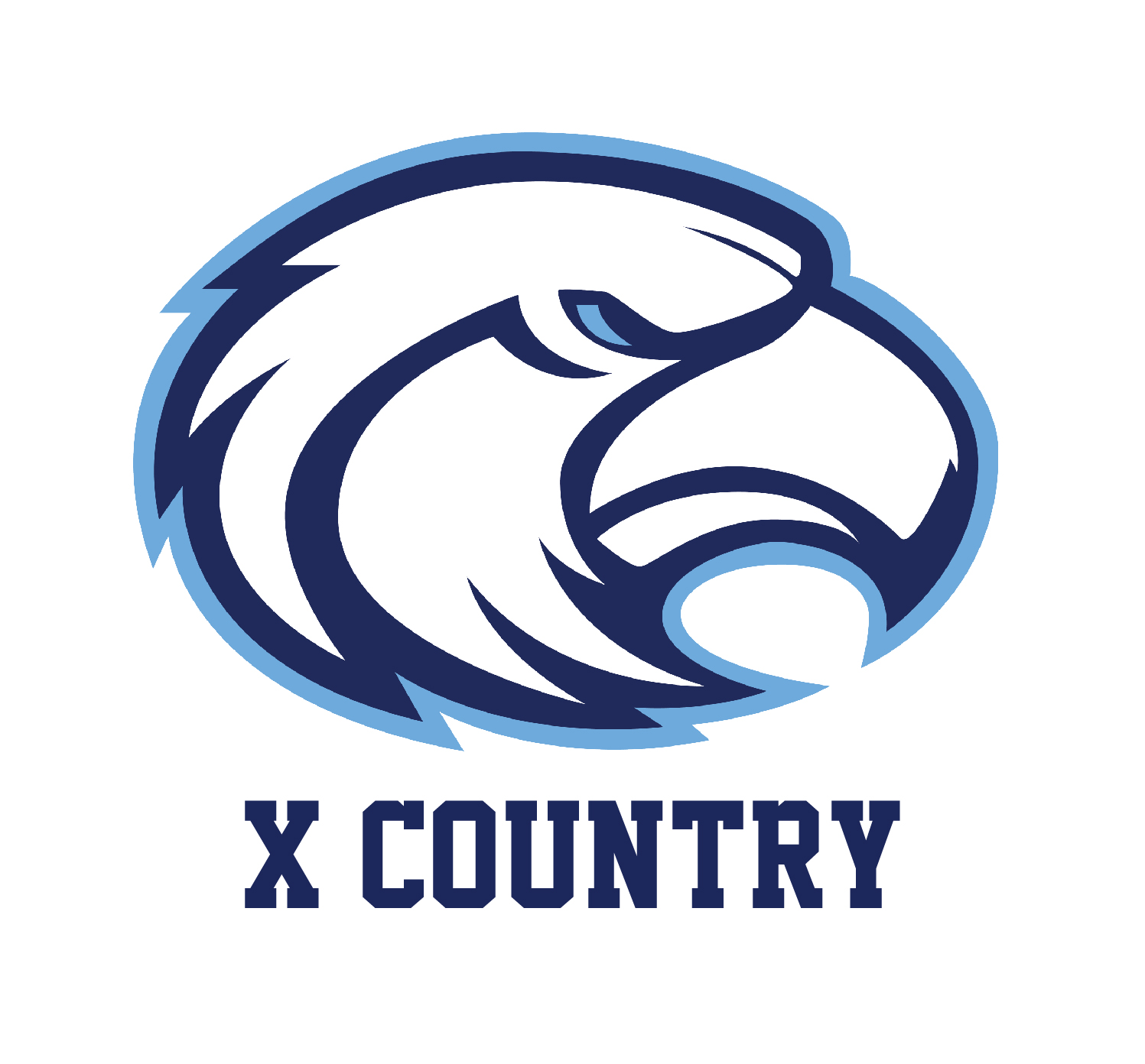 XC Tryout/Summer Info