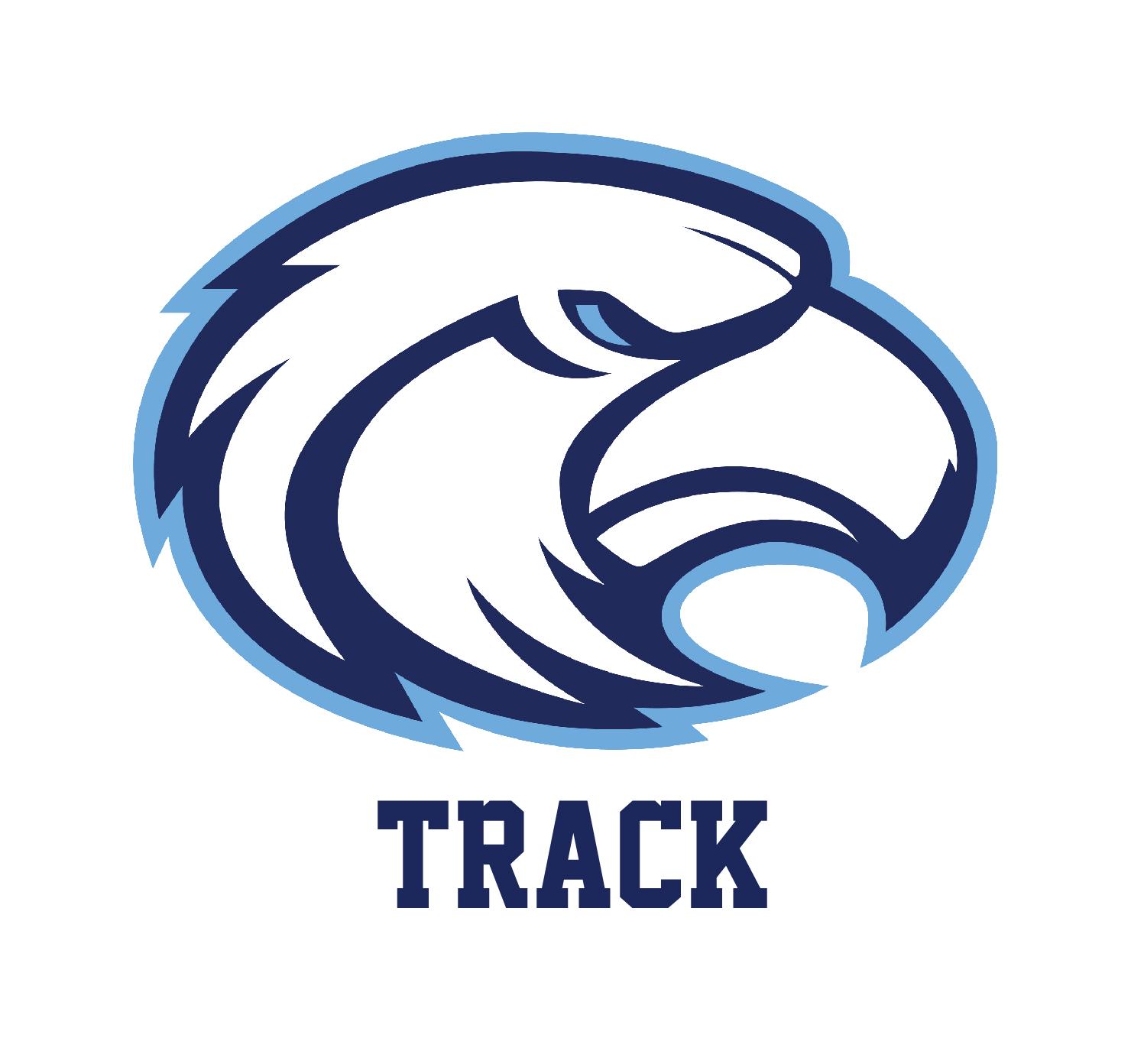 2021 Track Coaching Staff and Season Information