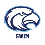 Girls and Boys Swim Region 7AAAA Champs