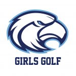 Girls Golf Tryouts