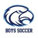 Boys JV and Varsity Boys Soccer Tryout Information