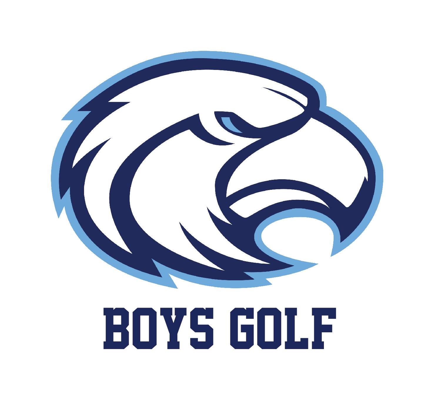 2019 Boys Golf Tryout Information