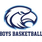 Boys Basketball Games vs Benedictine for 12/8/20 have been canceled