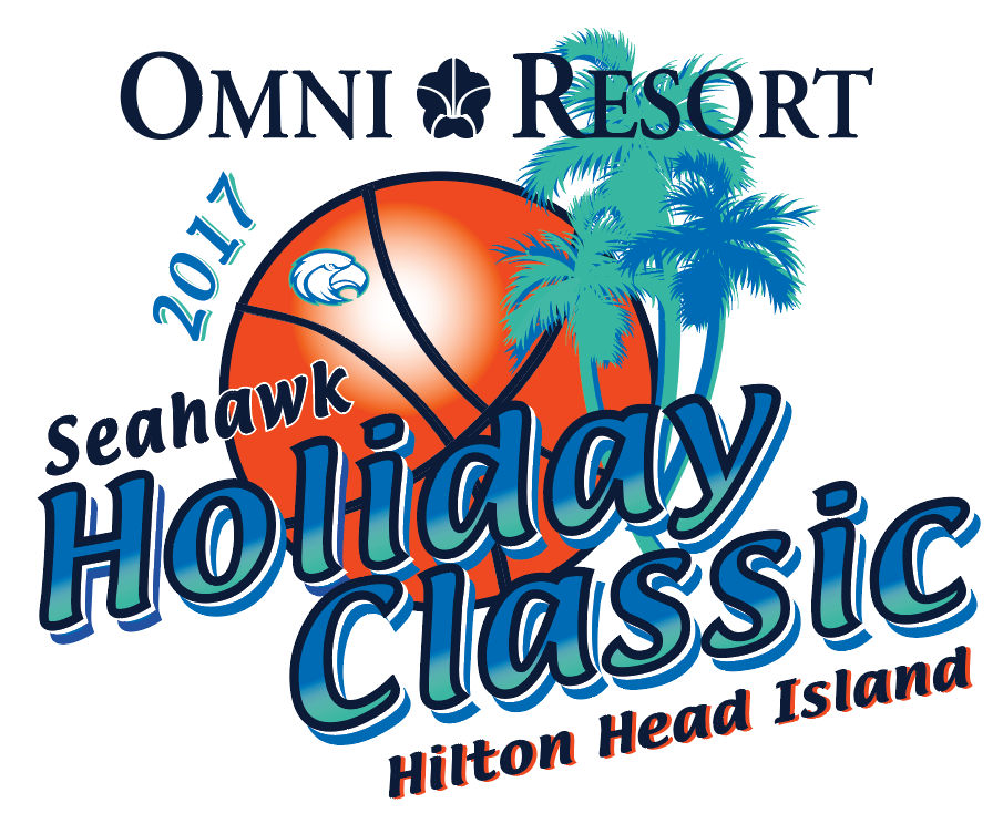 2017 Holiday Basketball Classic Schedule