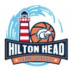 Hilton Head Island Shootout Day #1 Results & Updated Schedule