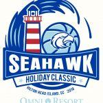 2018 Omni Resorts Seahawk Classic Information/Brackets